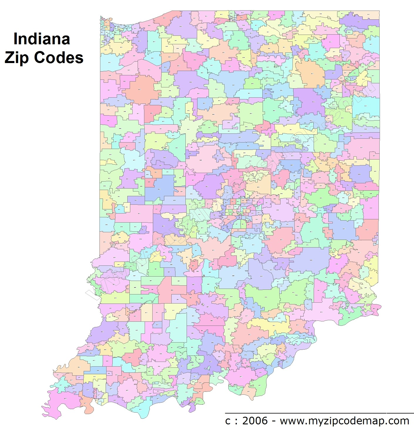 white pages answers about indianapolis in codes indianapolis indiana